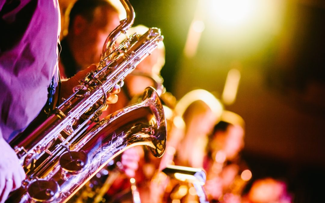 How Successful Engineering Teams Function Like a Jazz Combo